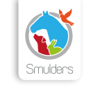 Logo Smulders Diervoerders