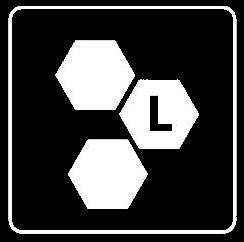 voedingsinformatie icoon